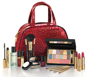 Elizabeth Arden 2013 Holiday Blockbuster