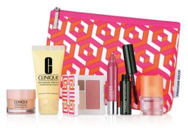 Clinique Bonus at Macy's, Estee Lauder GWP at Belk, and More – GWP ...