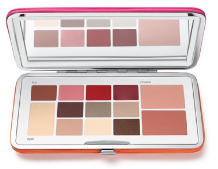 Clinique A Case of the Pretties Palette