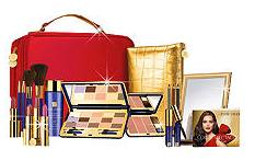 Estee Lauder Holiday Blockbuster 2009