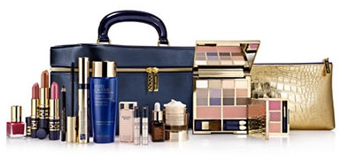 Estee Lauder 2014 Holiday Blockbuster
