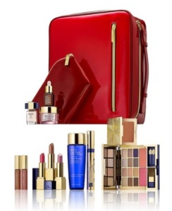 Estee Lauder 2015 Holiday Blockbuster