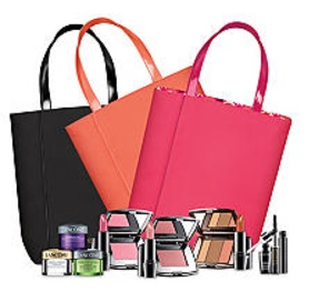Lancome Gift with Purchase at Belk, Elizabeth Arden Summer PWP ...
