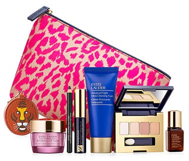 Estee Lauder Gift with Purchase at Belk – GWP Addict