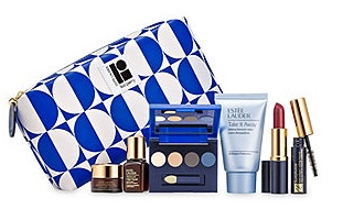 Estee Lauder GWP at Belk