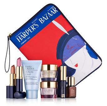 Estee Lauder GWP at Bloomingdale's