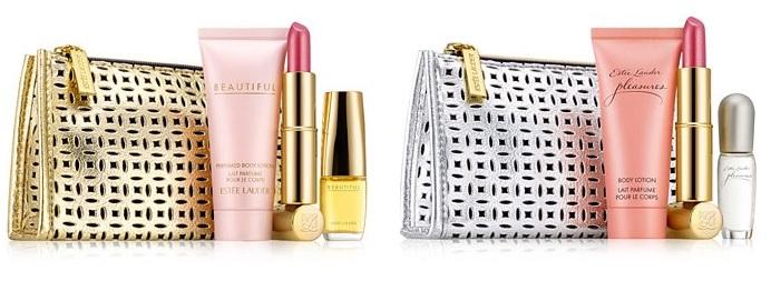 Estee Lauder Fragrance GWP