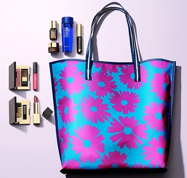Estee Lauder Gift with Purchase at Dillard's, Clinique Bonus ...