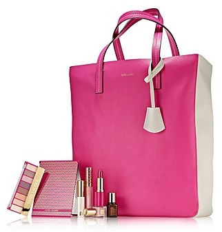 Estee Lauder 2014 Mother's Day PWP