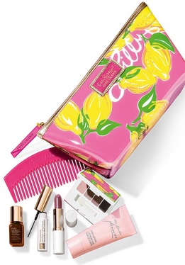 Estee Lauder GWP at Stage Stores