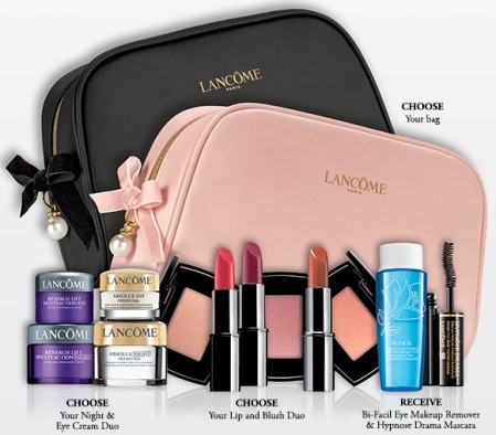 Shop for Lancôme at John Lewis & Partners. Free Delivery on orders over £