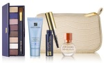 Estee Lauder Hit List