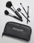 Free Bloomingdale's Brush Set