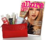 Allure offer at HSN.com