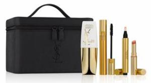 YSL Luxury Holiday Set
