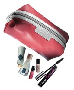 FREE 6-pc Gift Benefit Cosmetics Gift With Purchase @ Bloomingdales