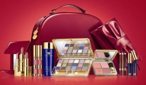 Possible Estee Lauder 2011 Holiday Blockbuster