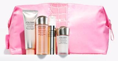 shiseidonord021512.jpg
