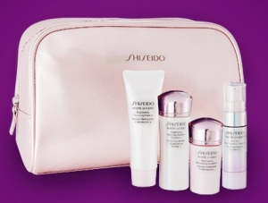 arden gift with purchase belk august 2012 save2buy lancome gift