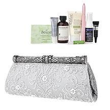 Moyna bag @ beauty.com