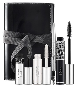 Dior Backstage Hero Kit
