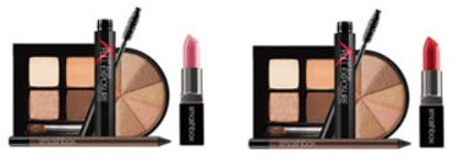 Smashbox Lights on Lips Sets at Nordstrom