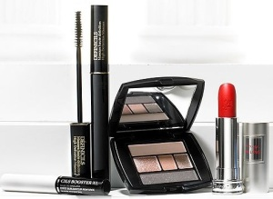 Lancome Value Set @ Macy's