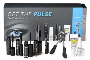 The Pulse Eye Collection at Macy's