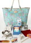 Estee Lauder Gift with Purchase at Belk  GWP Addict