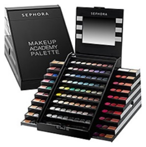 2013 Sephora Blockbuster