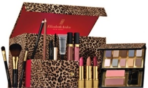 Elizabeth Arden Fall 2013 Blockbuster