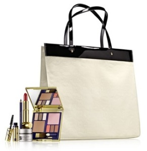 save2buy lancome gift with purchase at lord and taylor june
