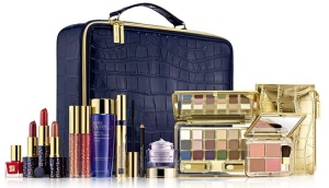 Estee Lauder AU Holiday Blockbuster (US version may vary!)