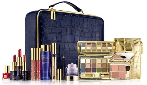 Estee Lauder 2013 Holiday Blockbuster (US version may vary!)