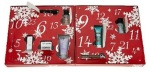 QVC 2013 Beauty Advent Calendar