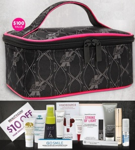 Beauty.com Daryl K bag