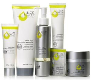 Juice Beauty Value Set