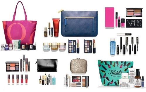 Nordstrom Anniversary Sale Sneak Peek