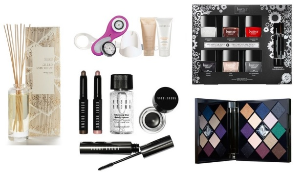 GWP Addict Holiday Gift Picks at Nordstrom
