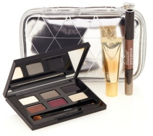 Smashbox set @ Hautelook