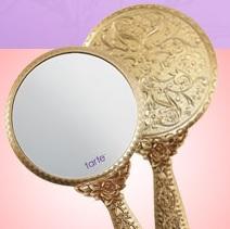 tarte mirror gwp