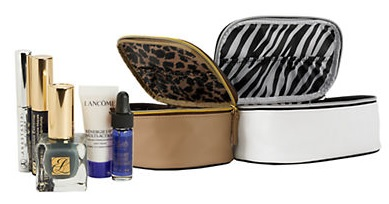 Lord and Taylor GWP