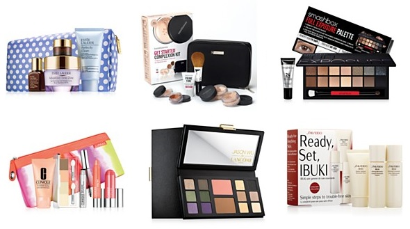 Macy's Flash Tuesday Specials