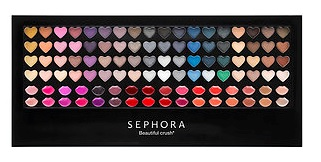 Sephora Blockbuster