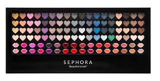 Sephora Blockbuster