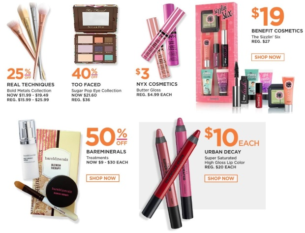 Ulta 25th Anniversary