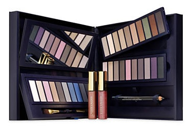 Estee Lauder Limited Edition Give Every Shade Palette Set