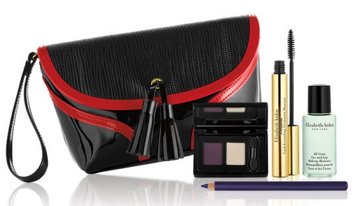 Elizabeth Arden Holiday Eye Kit