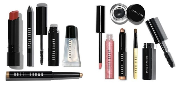 Bobbi Brown Black Friday