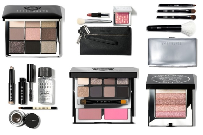 Bobbi Brown Holiday Sale